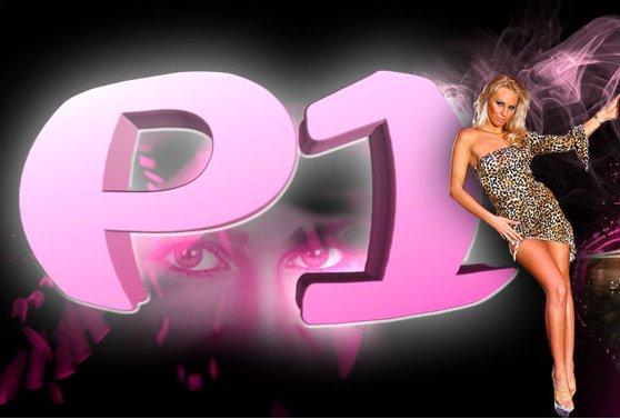 p1 nightclub budapest